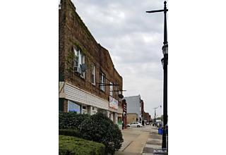 Photo of 330 Washington Avenue Belleville, NJ