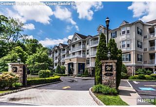 Photo of 175 Rochelle Avenue Rochelle Park, NJ