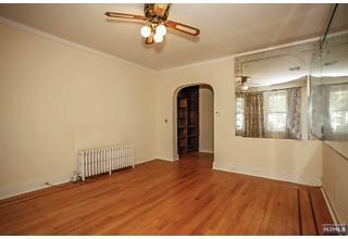 Photo of 372 Fairview Avenue Westwood, NJ