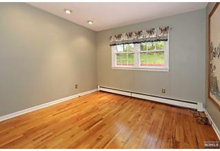 Photo of 52 Mitchell Avenue West Caldwell, NJ