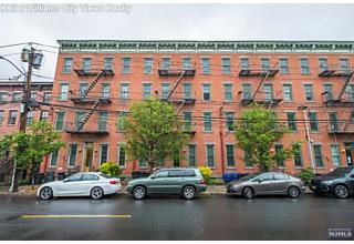 Photo of 206 6th Street Jersey City, NJ