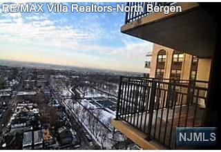 Photo of 7855 Boulevard East North Bergen, NJ