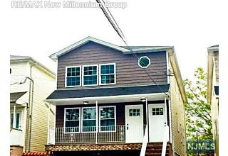 Photo of 224 South 5th Street Elizabeth, NJ