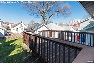 Photo of 465 Columbia Avenue Cliffside Park, NJ