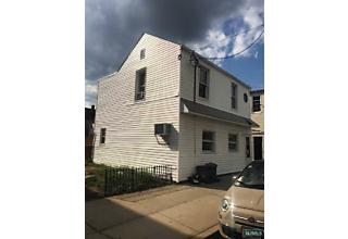 Photo of 115 Grant Avenue Harrison, NJ