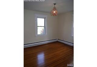 Photo of 38 Hillside Avenue Teaneck, NJ