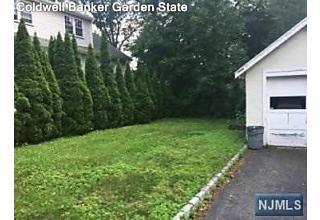 Photo of 240 Vreeland Avenue Midland Park, NJ
