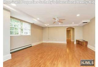 Photo of 39 South Murray Avenue Ridgewood, NJ
