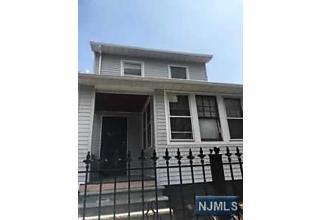 Photo of 227 North 11th Street Newark, NJ