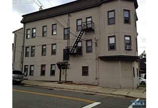 Photo of 128 Plauderville Avenue Garfield, NJ