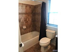 Photo of 31a Forshee Circle Montvale, NJ