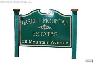 Photo of 20 Mountain Avenue Paterson, NJ