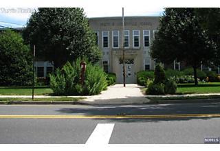 Photo of 994 East Ridgewood Avenue Ridgewood, NJ