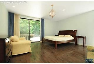 Photo of 67 Farview Road Tenafly, NJ