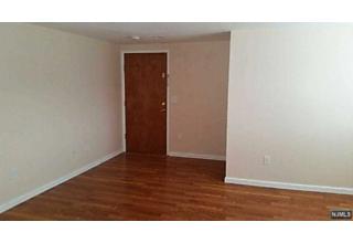 Photo of 47 Morris Place Bloomfield, NJ