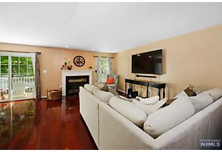 Photo of 402 Digaetano Terrace West Orange, NJ