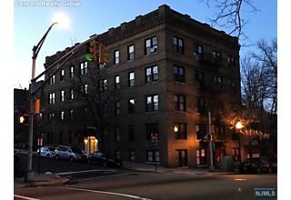 Photo of 22 73rd Street North Bergen, NJ