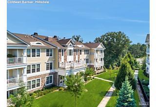 Photo of 408 Four Seasons Lane Montvale, NJ