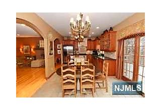 Photo of 5a Peace Valley Road Montville Township, NJ