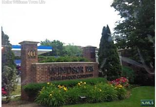 Photo of 3104 Windsor Park Court Englewood, NJ
