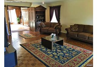 Photo of 802 Sussex Road Franklin Lakes, NJ