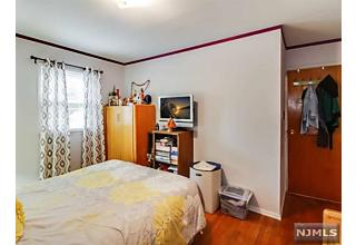 Photo of 113 Western Avenue Jersey City, NJ
