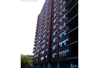 Photo of 500 Central Avenue Union City, NJ