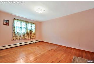 Photo of 452 Union Avenue Wood Ridge, NJ