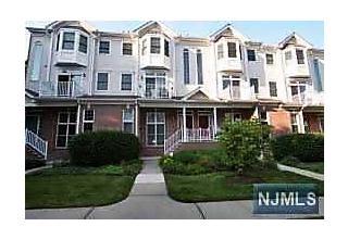 Photo of 335 Oswego Court West New York, NJ