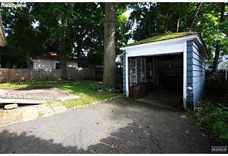 Photo of 528 Sagamore Avenue Teaneck, NJ