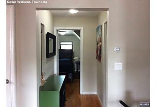 Photo of 128 East Edsall Boulevard Palisades Park, NJ