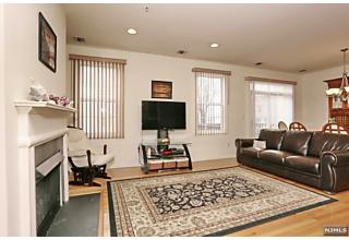 Photo of 170 George Russell Way Clifton, NJ