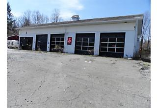 Photo of 1154 State Rt 23 Wantage, NJ 07461