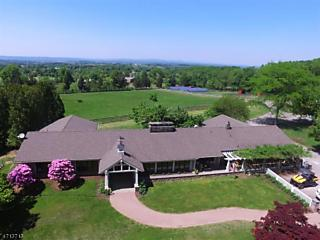 Photo of 290 Rileyville Rd East Amwell Township, NJ 08525