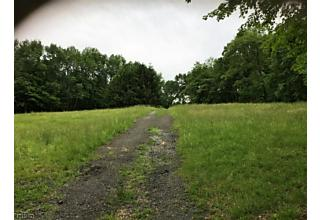 Photo of 0000 Brown Rd Wantage, NJ 07461