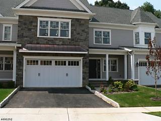 Photo of 24 Park View Dr Warren, NJ 07059
