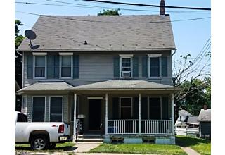 Photo of 406 New Brunswick Ave Pohatcong Township, NJ 08865