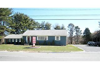 Photo of 1728 State Route 31 Clinton Twp, NJ 08809