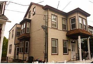 Photo of 165 Morris St Phillipsburg, NJ 08865