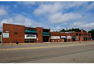 Photo of 158 W Clinton St Dover, NJ 07801