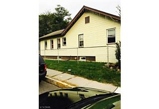 Photo of 241 Winans Ave Hillside, NJ 07205