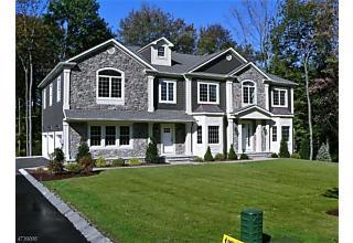 Photo of 5 Countryside Ln Warren, NJ 07059