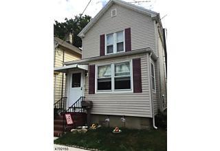 Photo of 62 Mitchell St West Orange, NJ 07052
