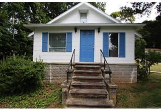 Photo of 20 Piersons Hill Road Randolph, NJ 07869