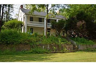 Photo of 1707 County Rd 519 Alexandria Township, NJ 08867