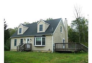 Photo of 224 Richline Hill Rd Greenwich Township, NJ 08886
