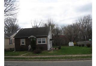 Photo of 874 Hill St Phillipsburg, NJ 08865