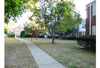 Photo of 139a River Elmwood Park, NJ 07407