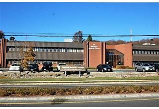 Photo of 65 Mountain Blvd Warren, NJ 07059