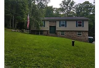 Photo of 29 Old Mashipacong Rd Montague Township, NJ 07827